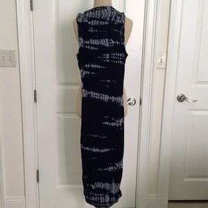 Gypsy 05 Size small midi dress